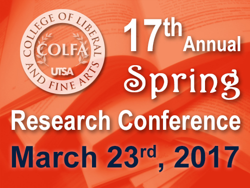 spring-research-conference-2017