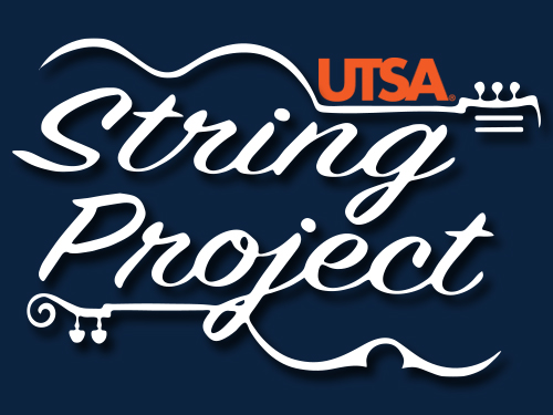 utsa-string-program