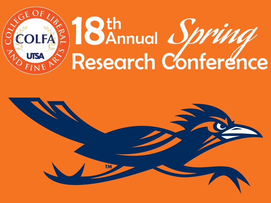 colfa-spring-research-conference