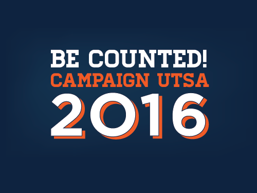 be-counted-campaign