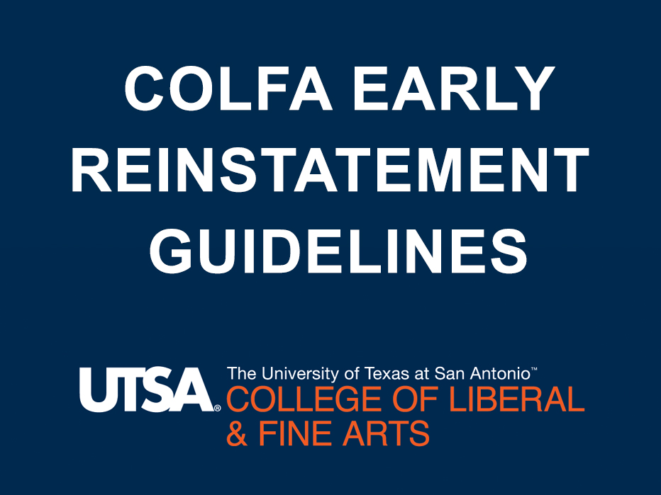 colfa-early-reinstatement-guidelines