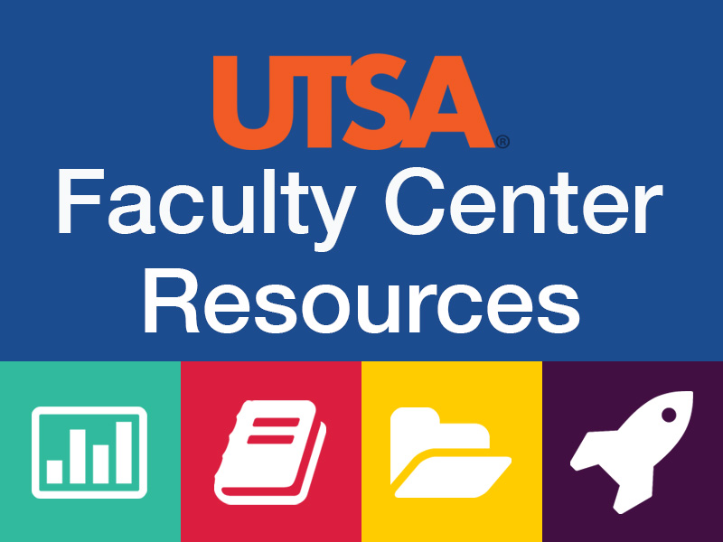 faculty-center-resources