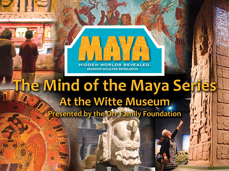mind-of-the-maya