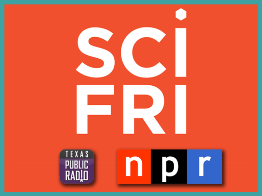music-department-on-nprs-science-friday