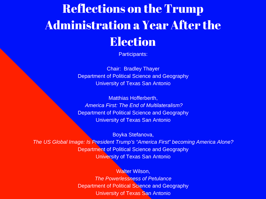 reflections-on-the-trump-administration