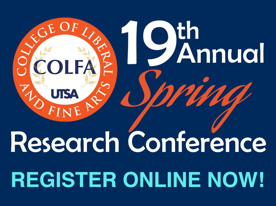 spring-research-conference-2019