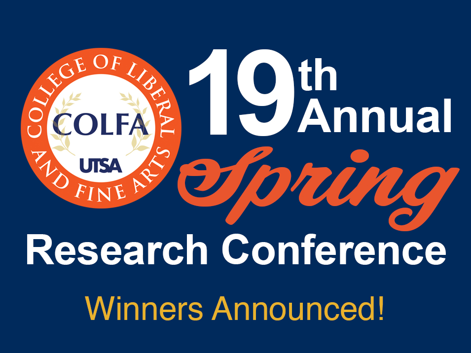 attend-the-spring-research-conference