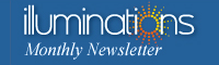illuminations newsletter