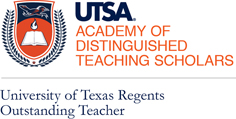 utsa creative writing certificate The screenwriting certificate covers courses in writing for television and film learn the visual languages of art and design while developing a creative skill set earn a certificate in fashion design, fashion business, fine art, graphic and digital design.