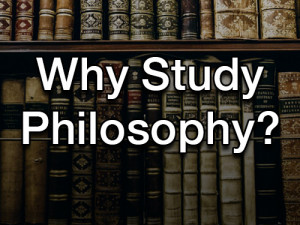 why-philosophy